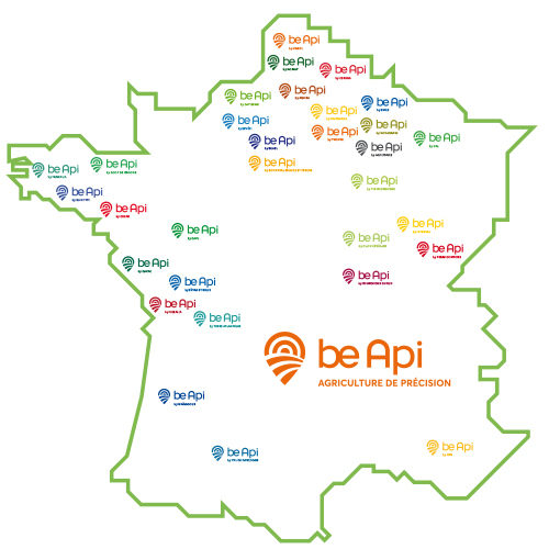 carte-france-coop-be-api