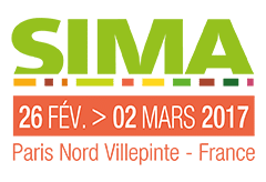 logo-sima2017-dates-lieu-fr-copie