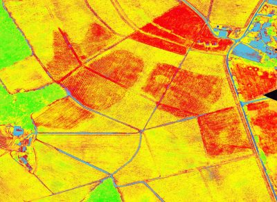 precision-agriculture-by-uav-agriculture-forestries