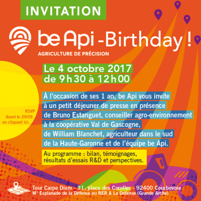 be Api Invitation_2017_10